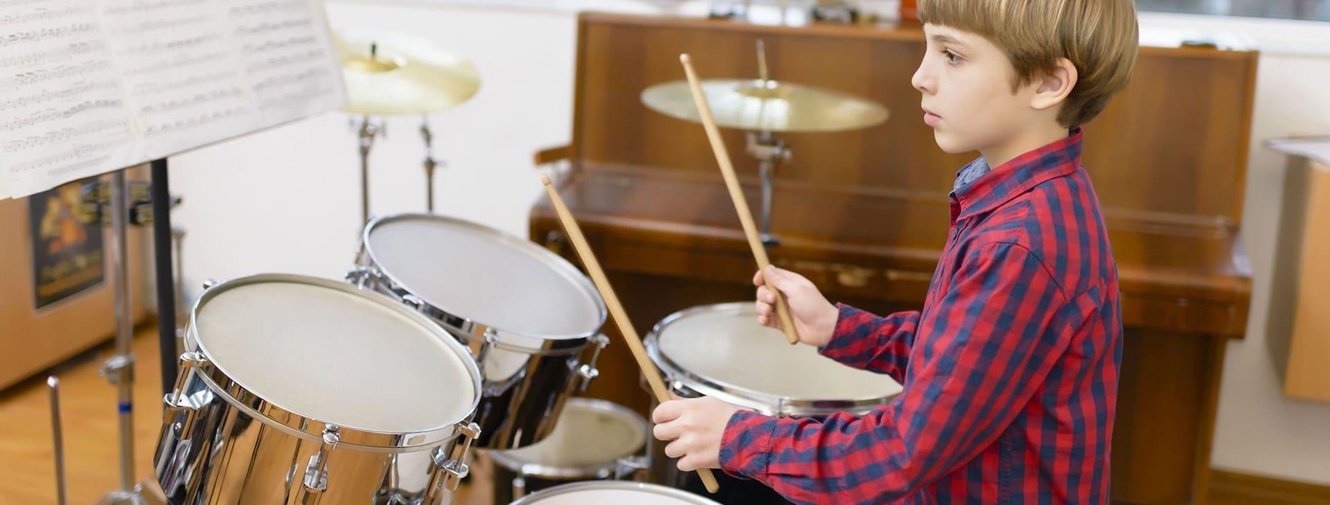 drummer_kid